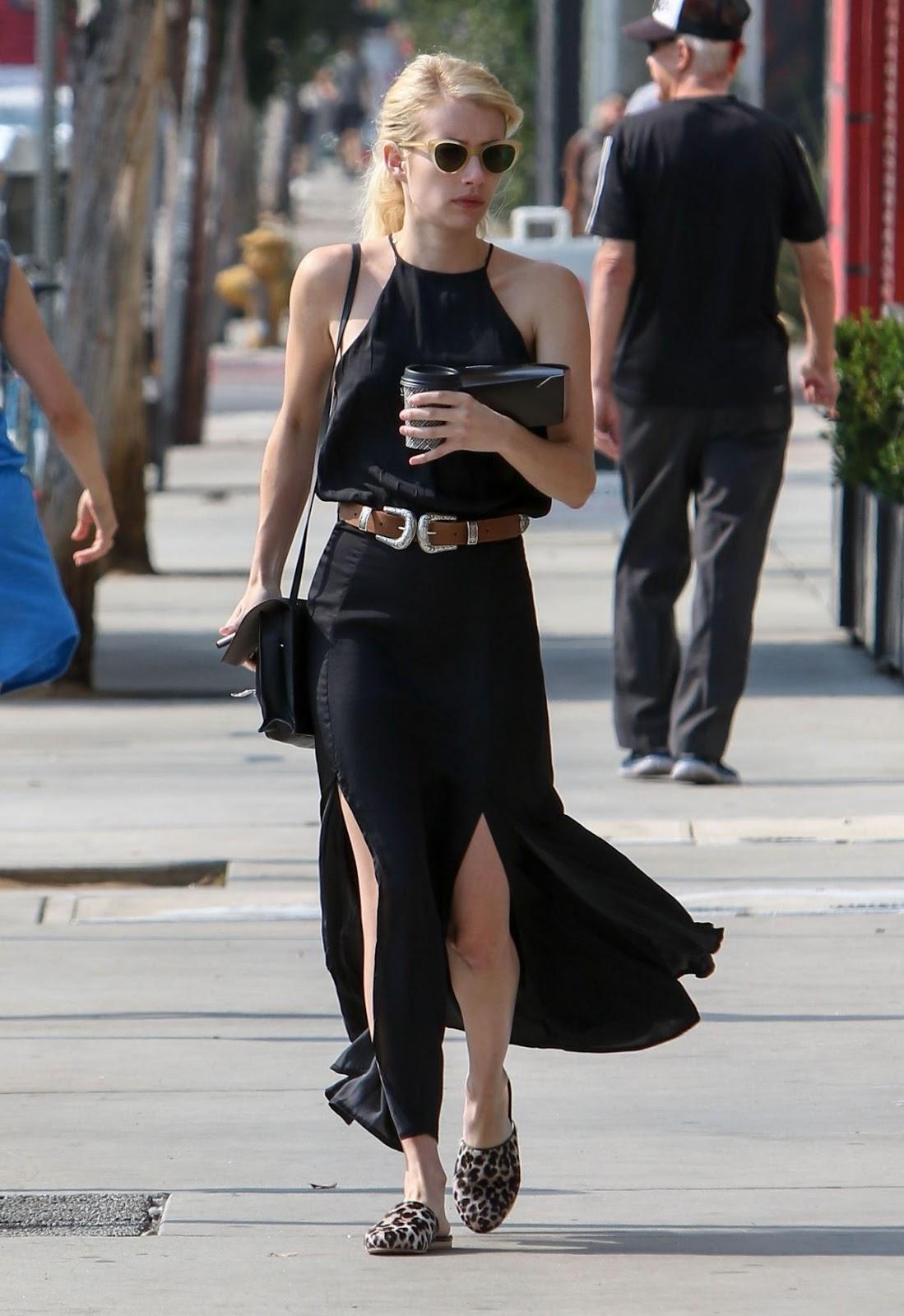 Starlets — Emma Roberts | Emma roberts style, Emma roberts