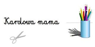 karolowamama.blogspot.com
