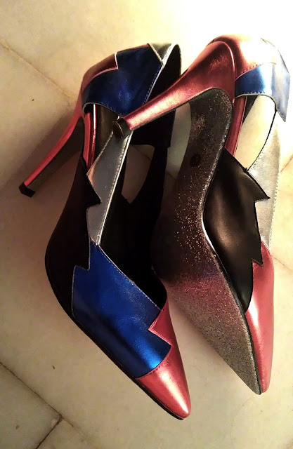 metallic-ColorBlock-Pumps