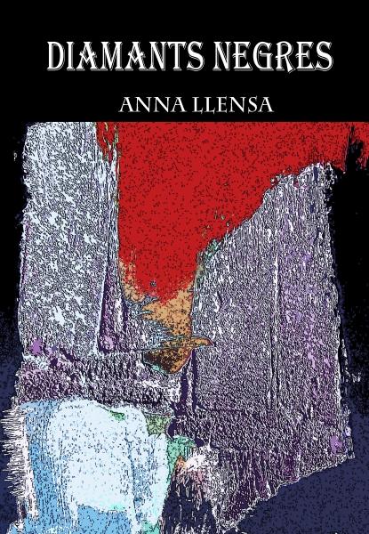 Diamants negres (Anna Llensa)