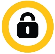 Norton Security and Antivirus Apk Full Premium Terbaru
