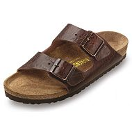 f532123fd04a Birkenstock Outlet Make You Special Like