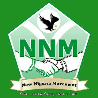 NNM National Essay Competition Registration Guidelines - 2018/2019