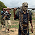 Army, Boko Haram in Gun battle as Terrorists Seize Borno village