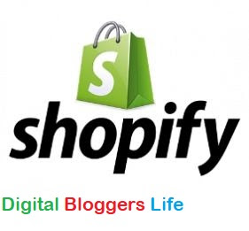 What Is Shopify ?