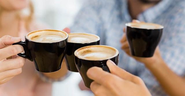 Resultado de imagem para Pessoas que não usam açúcar no café são más, aponta estudo