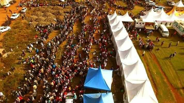 see%2B3 - KIKUYU voting robots should see these PHOTOs taken in Nyeri on Saturday and think twice, this is no laughing matter.