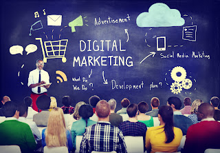 Digital Marketing Training, Digital Marketing Training in delhi