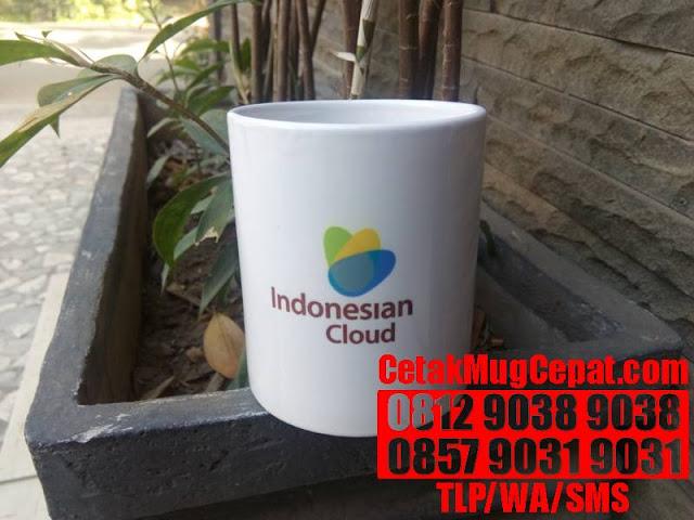 DISTRIBUTOR MUG DI JAKARTA