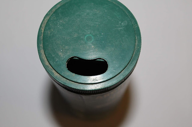 Argile Verte Surfine Montmorillonite - Naturado - Comptoir Provencal des Argiles
