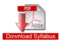 Calcutta High Court Group D Syllabus 2018 -PDF Download - www.bengalstudent.in