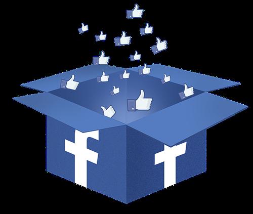 Melhor dia para postar no facebook