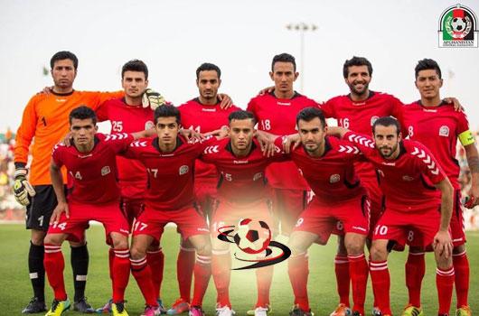 Soi kèo Nhận định bóng đá Iraq U23 vs Afghanistan U23 www.nhandinhbongdaso.net