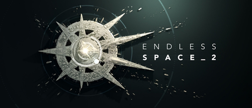 endless-space-2-strategy-game-pc