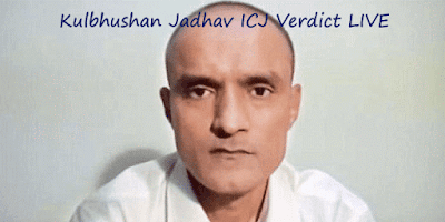 http://www.khabarspecial.com/big-story/kulbhushan-jadhav-icj-verdict-live-updates-khabarspecial-com/