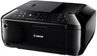 Canon Pixma MX517 Driver Download, Canon Pixma MX517 Driver Windows, Canon Pixma MX517 Driver Mac, Canon Pixma MX517 Driver Linux