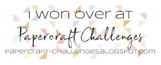 Gagnante Challenge Phantasy