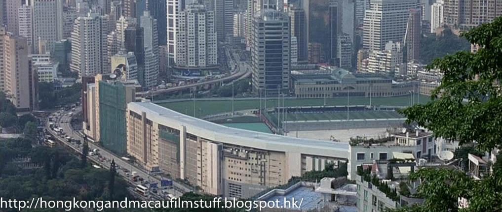 Hong kong macau film stuff boarding gate asia for 12 tung shan terrace hong kong