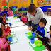 Anuncian cronograma para el Contrato de Auxiliares de Educación 2020