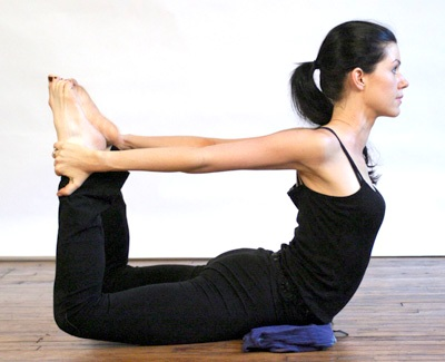 spirit musings different types of yoga. Black Bedroom Furniture Sets. Home Design Ideas