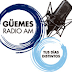 Guemes Radio AM 1050