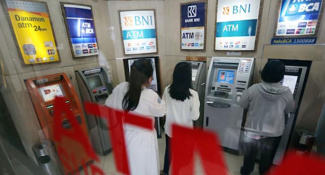 Ini Tanggapan Plt Gubernur DKI Jakarta, Sumarno Terkait Isu Rush Money Pada Tanggal 25/11/2016