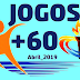 Jogos Mais 60: modalidades esportivas unem idosos no Bolão