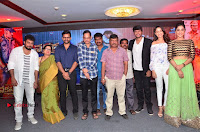 Nakshatram Telugu Movie Teaser Launch Event Stills  0097.jpg