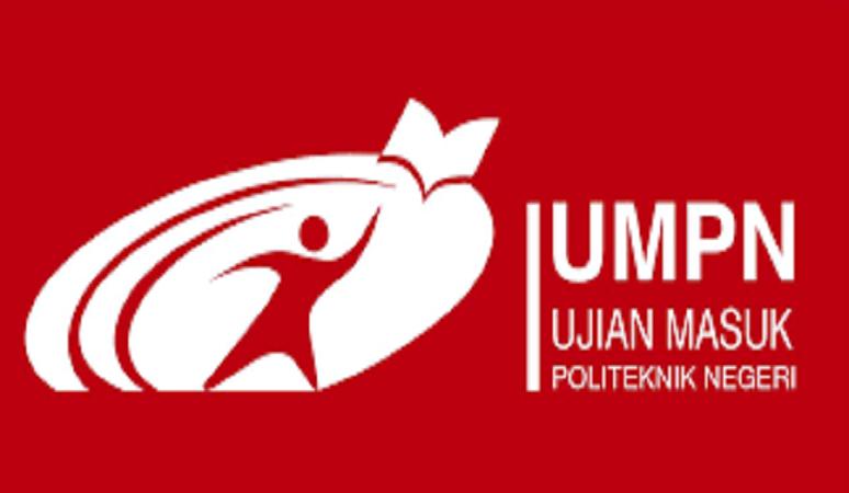 INFORMASI JADWAL DAN KISI-KISI SOAL (UMPN) UJIAN MASUK POLITEKNIK NEGERI