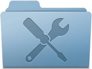 تنزيل برنامج SmartFix Tool لاصلاح الكمبيوتر