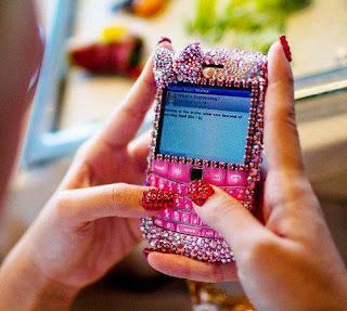 SMS d'amour et ptite SMS d'amour humoristique mon amour