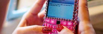 SMS d'amour humoristique