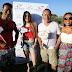 Se realizo el COMUNICAL BEACH EVENT en Mar del Plata