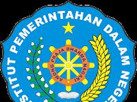 Pengumuman Hasil Seleksi IPDN 2018/2019