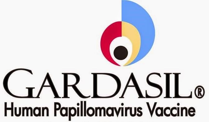 Gardasil hpv spc - NU VACCINURILOR!!!: