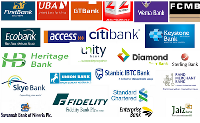 USSD, Bank, NIgeria, Tech tips, Xpino Media, Business,