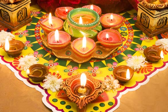diwali 2016 pictures in india, the festival of diwali, diwali celebration in india, diwali sweets in india, diwali  fun in india