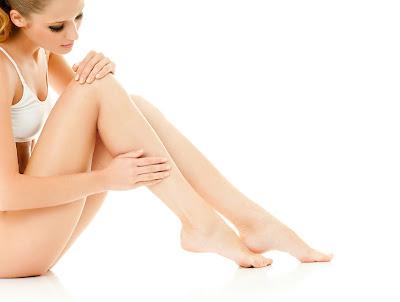 Conseils pour ralentir la pousse des poils sur le corps et le visage