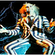 Beetlejuice…Beetlejuice…A Second Beetlejuice Movie in the Works? Could it be???