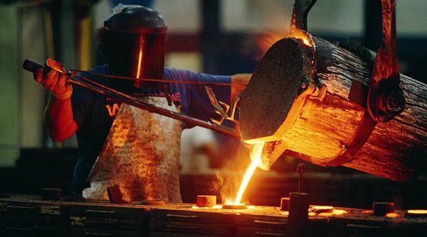 Perspectivas para el precio del cobre