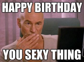 Funny Birthday Memes For Old Guys : Funny happy birthday images free download
