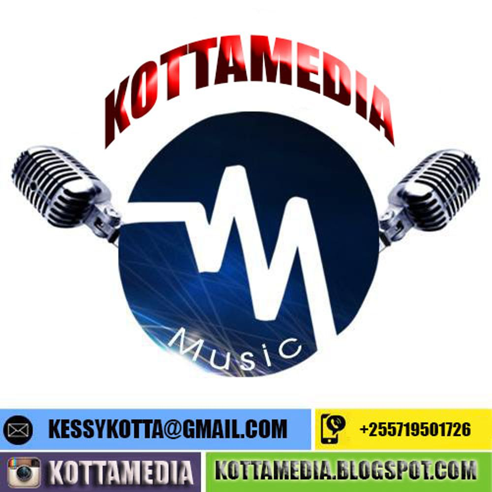 Download App Ya Kottamedia Hapa