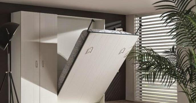 Descanso y salud especial camas abatibles - Mecanismo para camas abatibles ...
