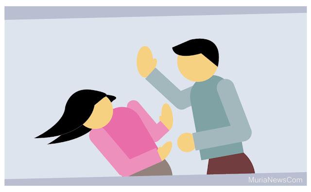 Mencegah dan Mengurangi Kekerasan Terhadap Peremuan