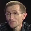 Андрей Берглезов
