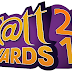 The finalists for this year's #TattAwards 2K14 revealed!