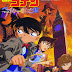 Download Detective Conan Movie 6 Subtitle Indonesia