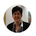 [Actualizado] Evento 9 Junio con Ana Bisbé: Analizando patrones con Excel, SQL, R y Azure Machine Learning