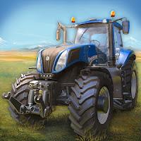 farming simulator 16 hile apk