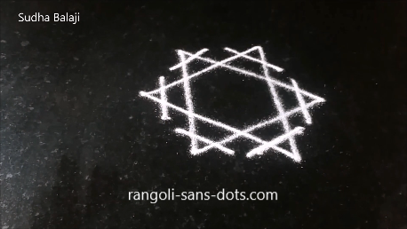 simple-star-rangoli-kolam-1ab.png